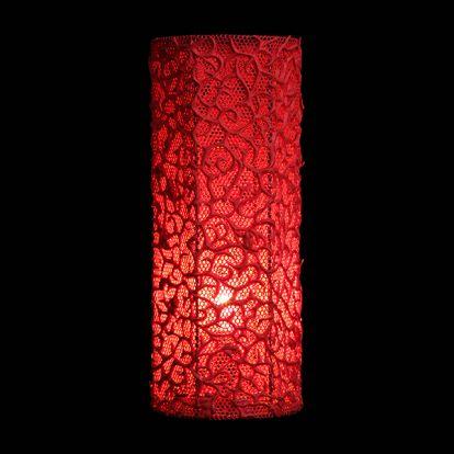 Lampe Acula